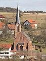 Steinbach neue Kirche.jpg