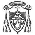 Stemma vescovo it Giovanni Tommaso Ghilardi.jpg