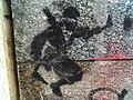 Stencil ninja fighter.jpg
