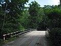 Stendenitz Zermuetzel bridge.jpg