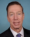 Stephen Lynch 113th Congress.jpg
