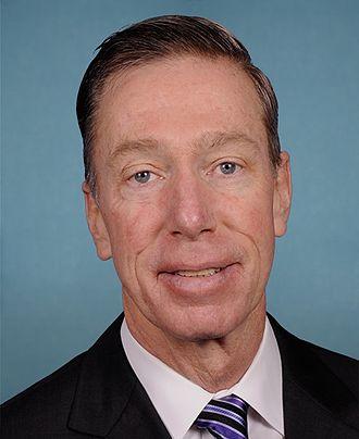 Stephen F. Lynch - Image: Stephen Lynch 113th Congress
