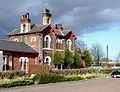 Stepney Railway Station 1.jpg