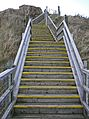 Steps up (4095413730).jpg
