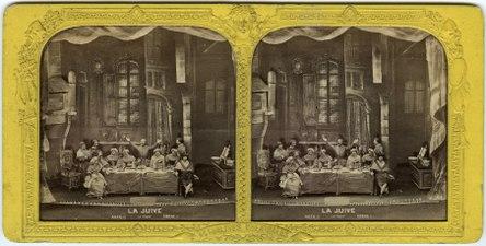 Stereokort, La Juive 4, acte II, scène I - SMV - S64a.tif