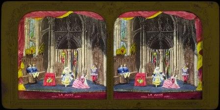 Stereokort, La Juive 9, acte IV, scène I - SMV - S69b.tif