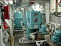 Stern thrusters motors Abeille Bourbon.jpg