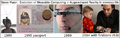 SteveMann 30 years of WearableComputing and AR in everyday life.png