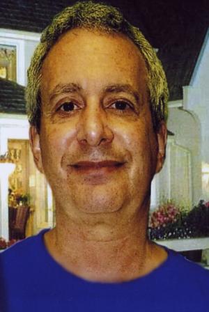 Steve Comisar - Comisar