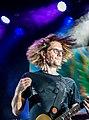 Steven Wilson (ZMF 2018) jm67625.jpg