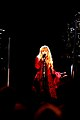 Stevie Nicks (6424638113).jpg