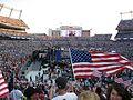 Stevie Wonder Democratic Convention @ Invesco (2849519445).jpg