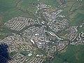 Stewarton from the air (geograph 5395368).jpg