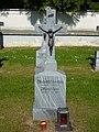 Stift Göttweig Konventfriedhof11.jpg