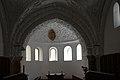 Stift Seitenstetten, Ritterkapelle (42259524022).jpg
