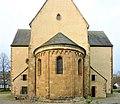 Stiftskirche Enger (3).JPG