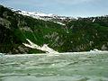 Stikine-River01.jpg