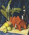 Still-Life Red Elephant.jpg