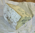 Stilton Cheese 04.png