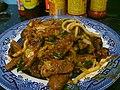 Stir fry with udon noodles (1126053707).jpg