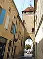 Stmacaire-P1030030.jpg