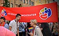 Stockholm Pride 2015 Parade by Jonatan Svensson Glad 28.JPG