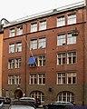 Stockholms Tekniska Institut1.jpg
