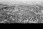 Stockholms innerstad - KMB - 16001000186704.jpg