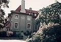 Stockholms innerstad - KMB - 16001000221704.jpg