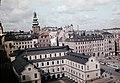 Stockholms innerstad - KMB - 16001000224052.jpg