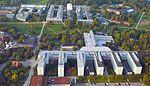 Stockholms universitet, flygfoto 2014-09-20.jpg