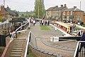 Stoke Bruerne - geograph.org.uk - 3768.jpg