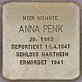Stolperstein für Anna Penk (Salzburg).jpg