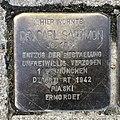 Stolperstein für Carl Salomon in Hannover.jpg