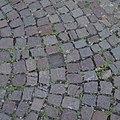Stolpersteine Rüthen Königstraße 8 - 10.jpg