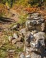 Stone Fence (22179368926).jpg