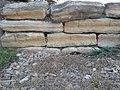 Stone Posts in Landscape 03.jpg