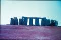 StonehengeInfraRedE4ProcessKodakFilm-001.tif