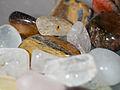 Stones (14190349949).jpg