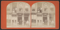 Store of Edw'd Carter, no.179 River St., Troy, N.Y, from Robert N. Dennis collection of stereoscopic views.png