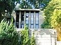 Storer House (1) (28311934022).jpg