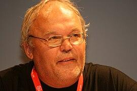 Stork Hansen 2009.jpg