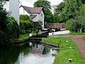 Stourton Lock No. 2.jpg