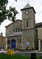 Stow Methodist Church - geograph.org.uk - 941198.jpg
