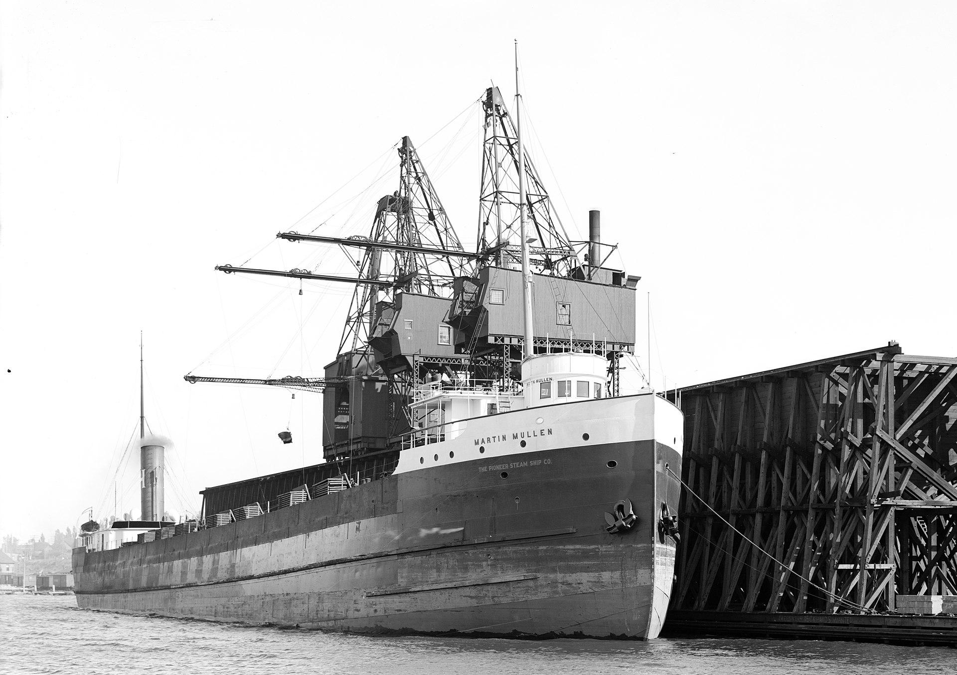 Ship And Trades Chatham Food Menu