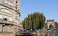 Straßburg 02.jpg
