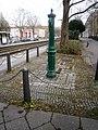 Straßenbrunnen39 in Pankow Damerow-Stiftsweg (5).jpg