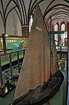 Stralsund, im Meeresmuseum (2013-02-13), by Klugschnacker in Wikipedia (43).JPG
