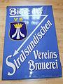 Stralsunder Bier.JPG