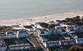 Stranden i Lomma–flygbild 06 september 2014.jpg
